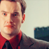 thraceadams: (Torchwood Ianto Crying)