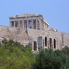 temple_of_the_dodekatheon: The Parthenon in Athens (Default)