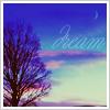 denpagirl: (Dream)