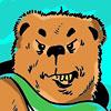 bear_micky: (Bear)