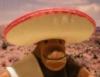 dadadadio: (mexican)