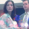 xdawnfirex: (NCIS - Kate & McGee - Spots)