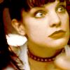 rainne: (NCIS - Abby - Big Eyes)