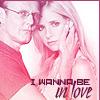 rainne: (BtVS - Buffy & Giles - Wanna Be in Love)