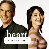 xdawnfirex: (NCIS - Gibbs & Kate - Heart)