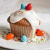 xdawnfirex: (Random - Cupcake)