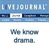 xdawnfirex: (Random - LJ Knows Drama)