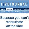 rainne: (Random - LJ Because Masturbation)