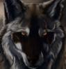 diesel_wolff: (Default)