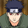 protectsfromshadows: (Loyal son of Konoha)