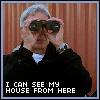 xdawnfirex: (NCIS - Gibbs - I Can See My House)