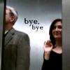 xdawnfirex: (NCIS - Kate - Bye Bye)