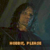 rainne: (Random - Hobbit Please)