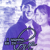 xdawnfirex: (NCIS - Kate & McGee - Wanna Be in Love)