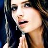 xdawnfirex: (Castle - Beckett - Sexy Promo Shot w/ Po)