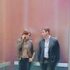 xdawnfirex: (Castle - Castle & Beckett - Elevator)