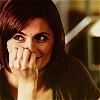 xdawnfirex: (Castle - Beckett - Mischievous Grin)