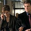 xdawnfirex: (Castle - Castle & Beckett - Hair Flip)