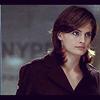 xdawnfirex: (Castle - Beckett - NYPD)