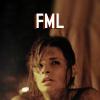 xdawnfirex: (Castle - Beckett - F My Life)
