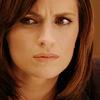 xdawnfirex: (Castle - Beckett - WTF Face)