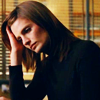 xdawnfirex: (Castle - Beckett - Sad Beckett is Sad)