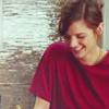 xdawnfirex: (Castle - Beckett - Beckett Laughing)