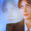 xdawnfirex: (NCIS - Kate - Eyeroll)