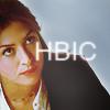 xdawnfirex: (NCIS - Kate - HBIC)