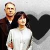 xdawnfirex: (NCIS - Gibbs & Kate - Gray Heart)