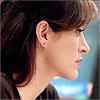 xdawnfirex: (NCIS - Kate - Profile)