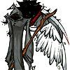 xdawnfirex: (Random - Grim Reaper)