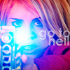 xdawnfirex: (Doctor Who - Rose - Go to Hell)