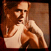 xdawnfirex: (BtVS - Buffy - Fighter)