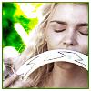 xdawnfirex: (Xena - Callisto - Chakram)