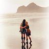 xdawnfirex: (Xena - Xena & Gab - Hug)