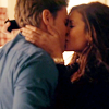 stefanged: (kisses and love)