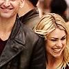 xdawnfirex: (Doctor Who - Rose/Nine - Laugh)