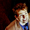xdawnfirex: (Doctor Who - Ten - Look Up Smile)