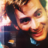 xdawnfirex: (Doctor Who - Ten - Silly Smile)