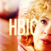 xdawnfirex: (Doctor Who - River Song - HBIC)