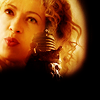 xdawnfirex: (Doctor Who - River Song - Ooh)