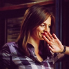 xdawnfirex: (Castle - Beckett - Cute Smile)