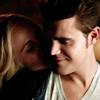 stefanged: (side kisses)