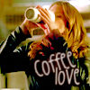 xdawnfirex: (Castle - Beckett - Coffee Love)