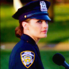 xdawnfirex: (Castle - Beckett - Knockout Uniform)