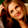 xdawnfirex: (Castle - Beckett - Sweet Smile)