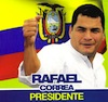 el_petrolero: (Correa)
