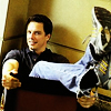 im_torchwood: (Charm Kicked Back)