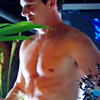 im_torchwood: (Sex Shirtless Close Up)